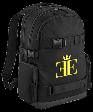 EliteGG - Old School Boardpack