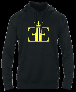 EliteGG - Performance® Tech Hoodie