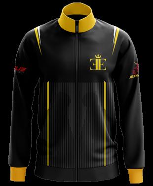 EliteGG - Player Jacket