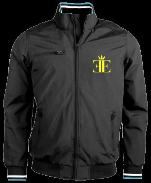 EliteGG - City Blouson Jacket