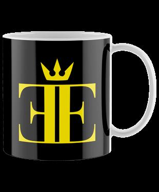 EliteGG - Mug