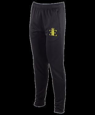 EliteGG - Slim Leg Training Pants