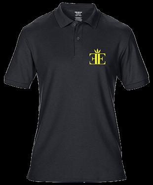 EliteGG - Polo Shirt