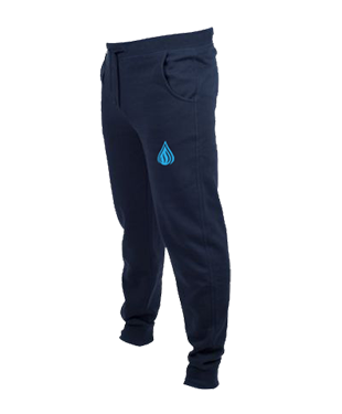 EndureGG - Slim Cuffed Jog Pants