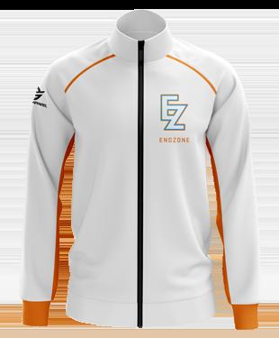Endzone - Esports Jacket