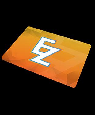 Endzone - Mousepad