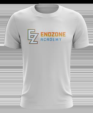 Endzone - Academy T-Shirt
