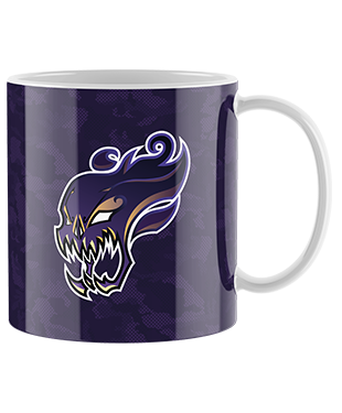 eNightmare - Mug