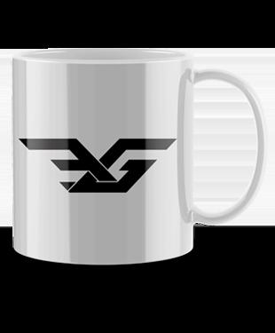 ENJOY Gaming - Mug
