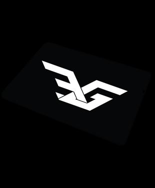 ENJOY Gaming - Gaming Mousepad