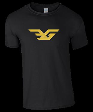 Enjoy Gaming - T-Shirt
