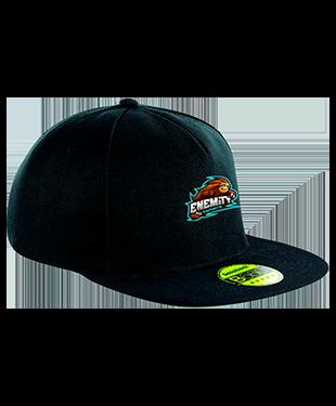Enemity - Snapback Cap