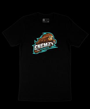 Enemity - Unisex T-Shirt