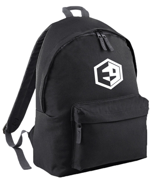 Entropia - Backpack