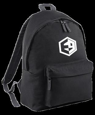 Entropia - Backpack