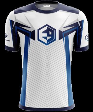 Entropia - Standard Esports Jersey