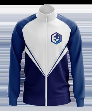 Entropia - Esports Jacket