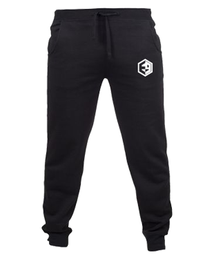 Entropia - Jogging Bottoms