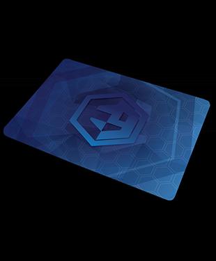 Entropia eSports - Mousepad