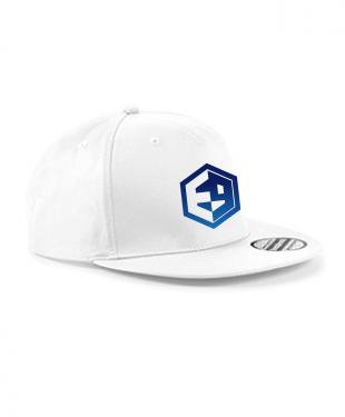 Entropia eSports - Snapback Cap