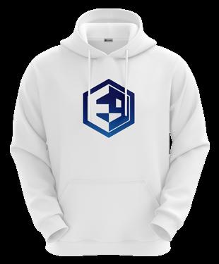 Entropia eSports - Cotton Hoodie