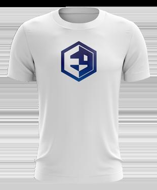 Entropia eSports - T-Shirt