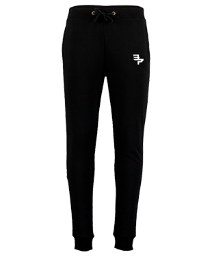 Epsilon Project - Slim Fit Sweat Pants
