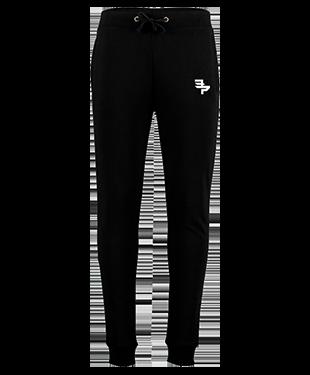 Epsilon Project - Slim Fit Sweat Pants