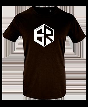 Erapid - Organic T-Shirt