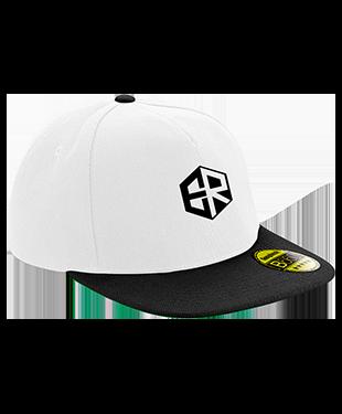 Erapid - Snapback Cap