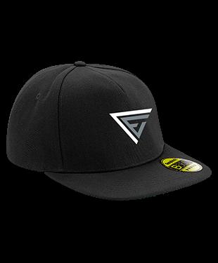 Team Esteem - Snapback Cap