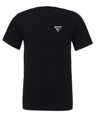 Team Esteem - Unisex T-Shirt