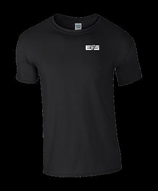 eStorm - SoftStyle® Ringspun T-Shirt