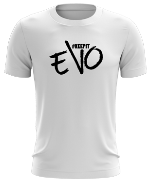 Evo Esports - T-Shirt
