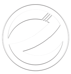 Evo Esports LTD