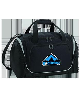 ExeRetro - Team Locker Bag