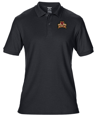 Team Exile - Polo Shirt