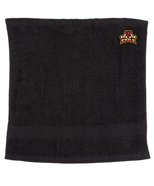 Team Exile - Luxury Bath Towel