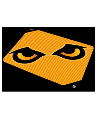 Exillium - Gaming Mousepad