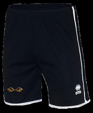 Exillium - Sports Shorts
