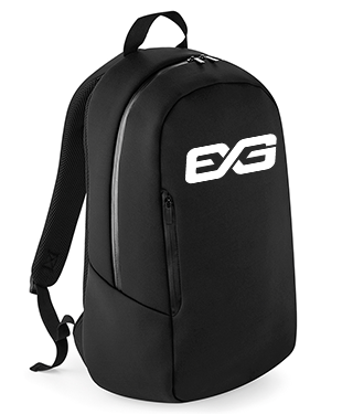Exsto - Scuba Backpack