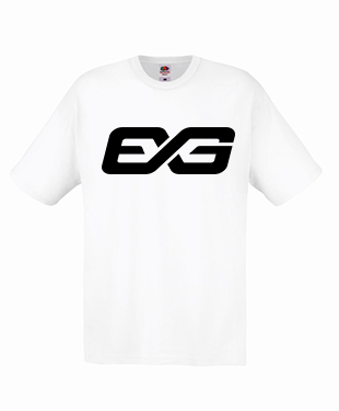 Exsto - Original T-Shirt