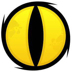 Eye 4 eSports