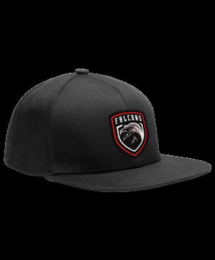 Falcons - Snapback Cap