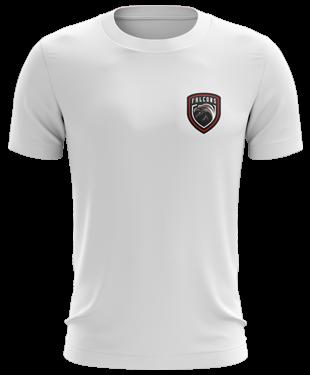 Falcons - T-Shirt - Logo