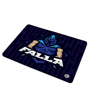 Falla - Gaming Mousepad