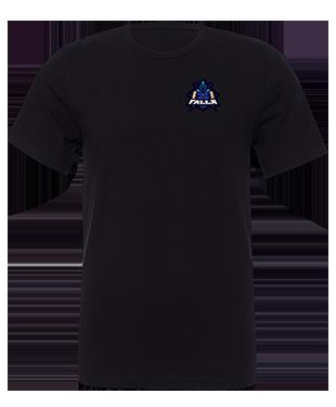 Falla - Unisex T-Shirt