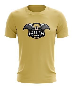 FAVI Club - Cotton T-shirt