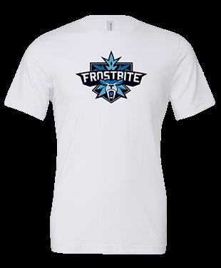 Frostbite - Unisex T-Shirt