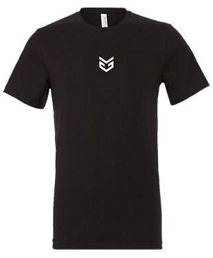 Evora Gaming - Unisex T-Shirt